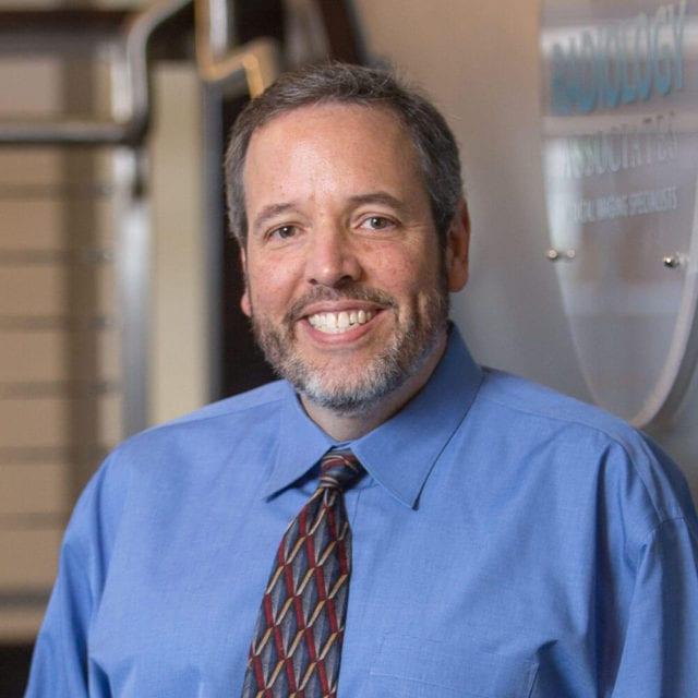 Erik Young, MD, Ph.D.