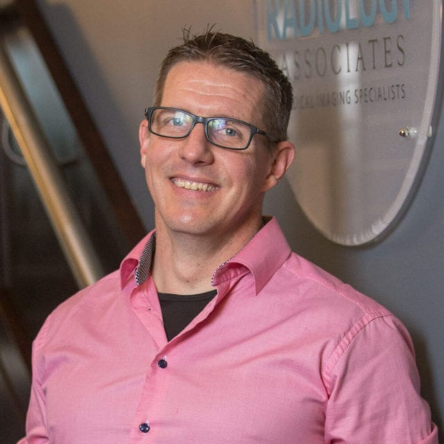 Jonathan Sims, MD, MBA