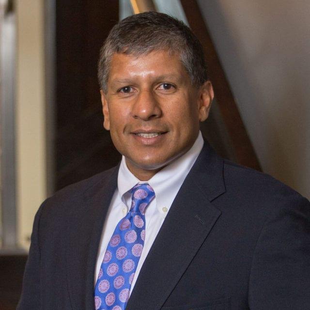 Akshay Gupta, MD