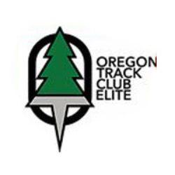 Oregon Track Club Elite announces new partnership with OIC